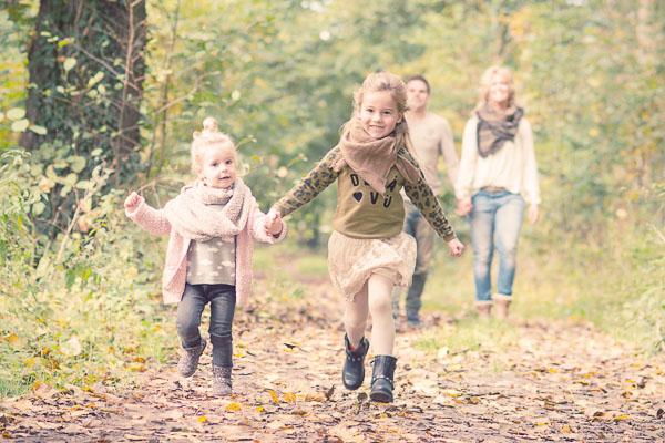Kinderfotografie Emmen - Fotograaf Emmen